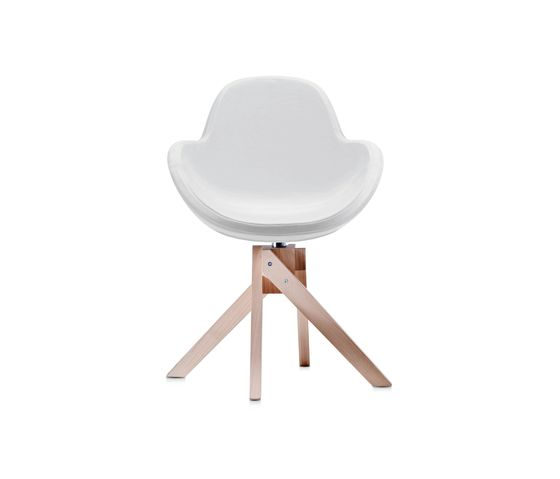 Frag,Dining Chairs,chair,furniture,table,white