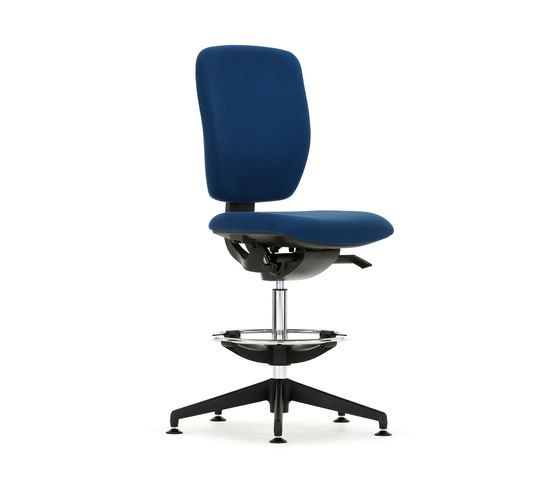 Senator,Stools,armrest,chair,furniture,line,material property,office chair