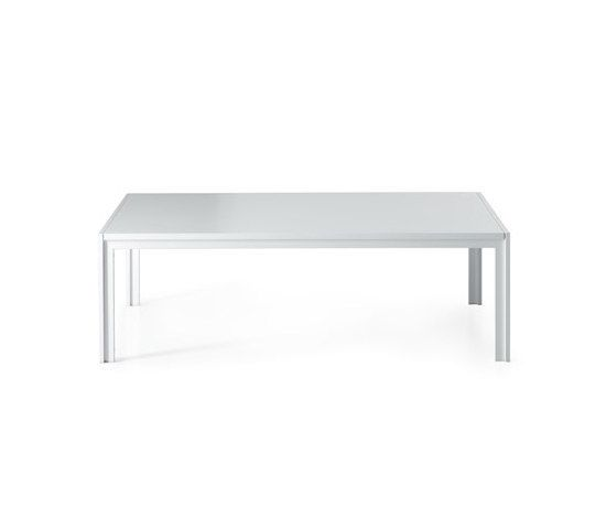 Sancal,Dining Tables,coffee table,desk,furniture,outdoor table,rectangle,sofa tables,table