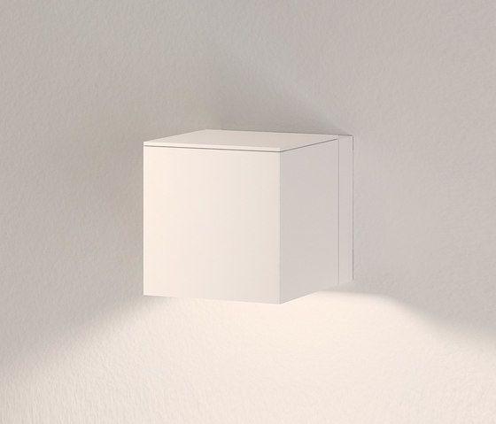 Milán Iluminación,Wall Lights,wall,white