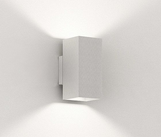 Milán Iluminación,Wall Lights,ceiling,light,light fixture,lighting,line,material property,sconce,wall,white