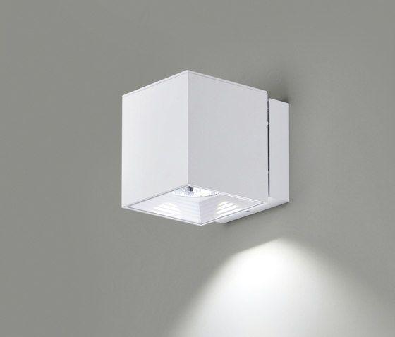 Milán Iluminación,Wall Lights,ceiling,light,light fixture,lighting,sconce,wall
