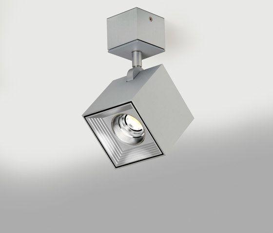 Milán Iluminación,Ceiling Lights,ceiling,lighting