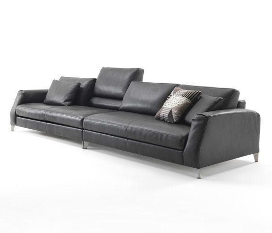 Frigerio,Sofas,couch,furniture,leather,sofa bed,studio couch