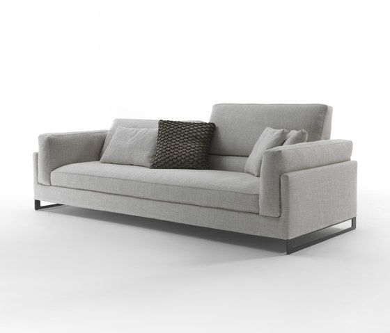 Frigerio,Sofas,beige,chair,comfort,couch,furniture,living room,loveseat,room,sofa bed,studio couch
