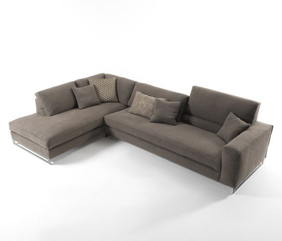 Frigerio,Seating,beige,chaise longue,comfort,couch,furniture,living room,room,sofa bed,studio couch