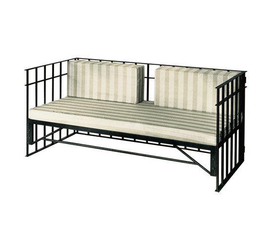 Noodles Noodles & Noodles Corp.,Beds,bench,furniture,line,outdoor bench,outdoor furniture,outdoor sofa
