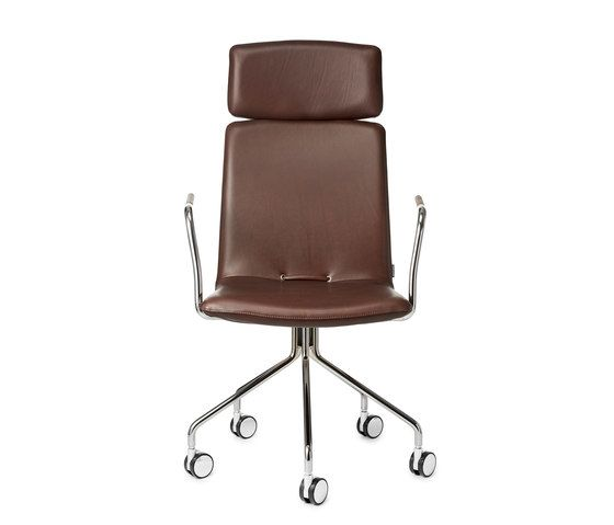 Gärsnäs,Office Chairs,chair,furniture,office chair