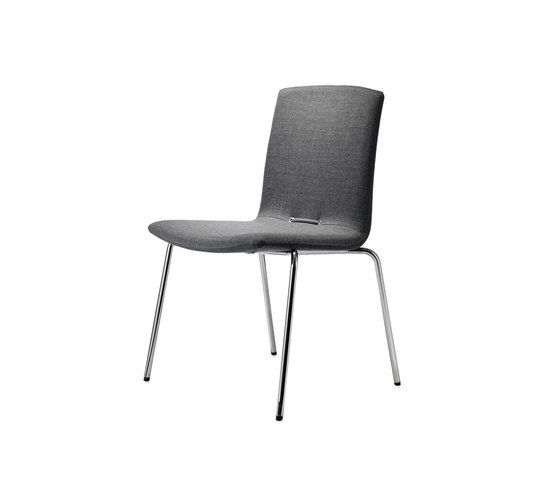 Gärsnäs,Office Chairs,black,chair,furniture,line