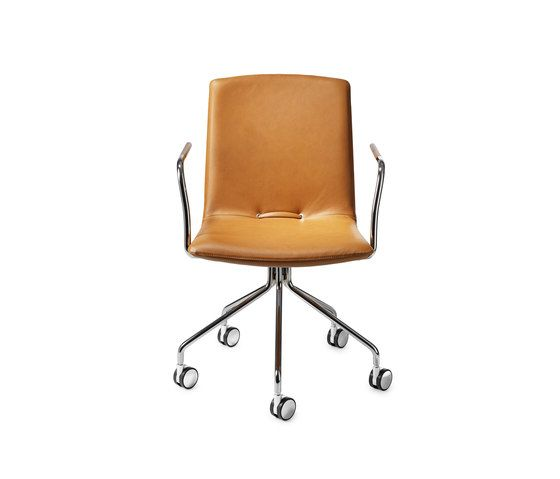 Gärsnäs,Office Chairs,beige,chair,furniture,office chair,orange,product