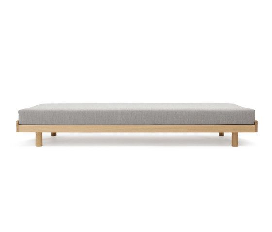 Bautier,Beds,furniture,table