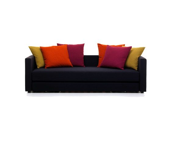 Mussi Italy,Sofas,couch,furniture,orange,room,sofa bed,studio couch