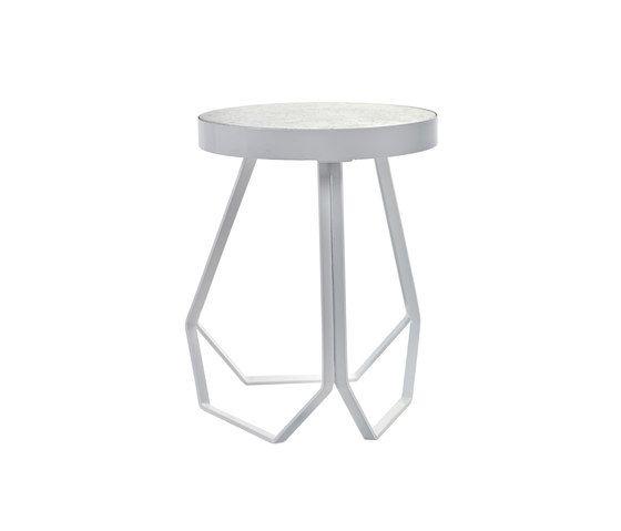 Serax,Stools,bar stool,coffee table,furniture,stool,table