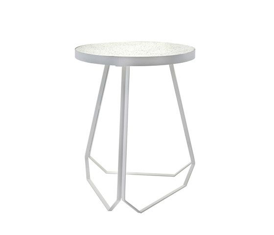 Serax,Dining Tables,bar stool,coffee table,end table,furniture,stool,table