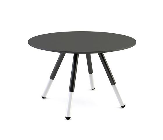 Loook Industries,Coffee & Side Tables,coffee table,end table,furniture,outdoor table,table