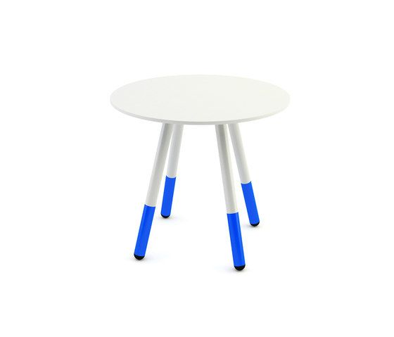 Loook Industries,Coffee & Side Tables,furniture,outdoor table,stool,table