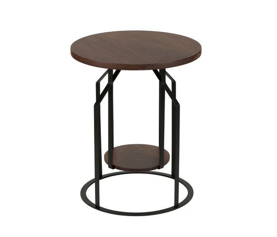 Gotwob,Coffee & Side Tables,bar stool,end table,furniture,iron,outdoor table,stool,table