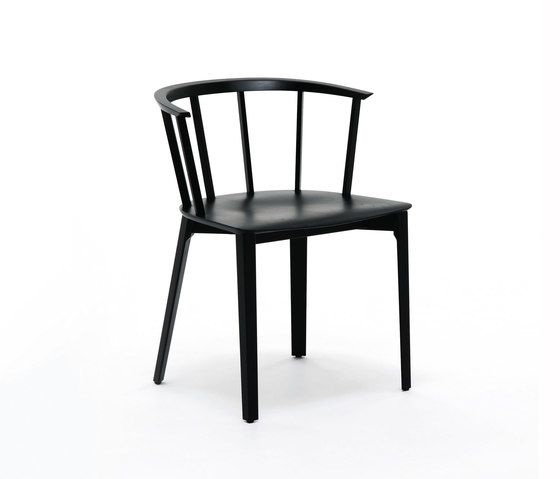 Glas Italia,Dining Chairs,chair,furniture,outdoor furniture,table
