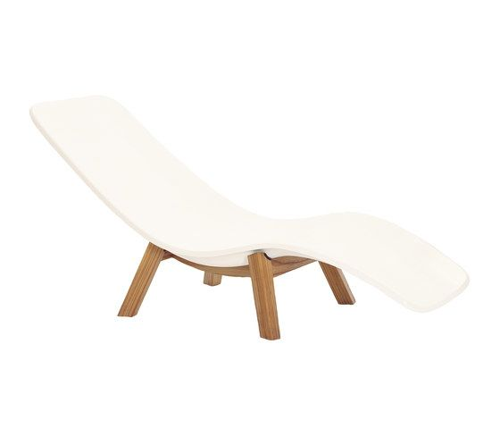nanoo by faserplast,Seating,beige,chair,chaise,chaise longue,furniture,outdoor furniture,table,white