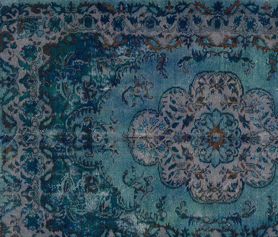 GOLRAN 1898,Rugs,aqua,azure,blue,design,green,pattern,teal,textile,turquoise