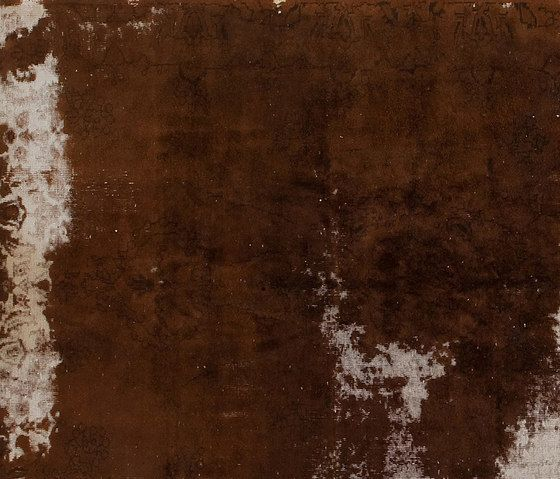 GOLRAN 1898,Rugs,brown,maroon,wall