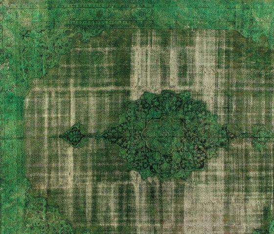 GOLRAN 1898,Rugs,design,green,pattern
