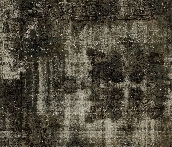 GOLRAN 1898,Rugs,brown,design,line,monochrome,pattern,wall,wood