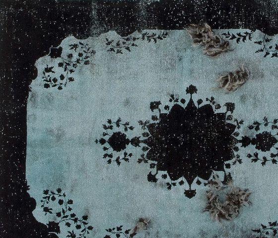 GOLRAN 1898,Rugs,black,design,ink,pattern