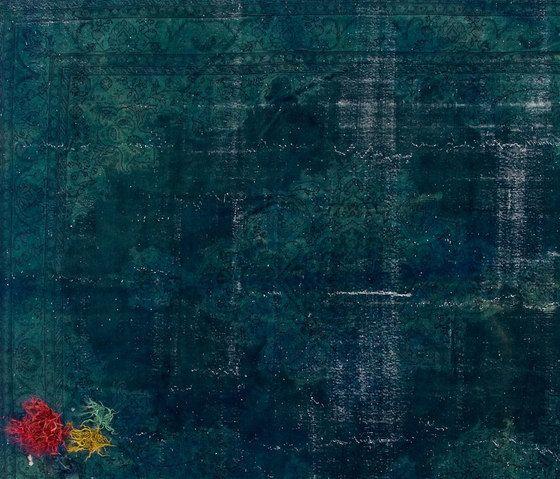 GOLRAN 1898,Rugs,aqua,azure,blue,green,pattern,teal,textile,turquoise
