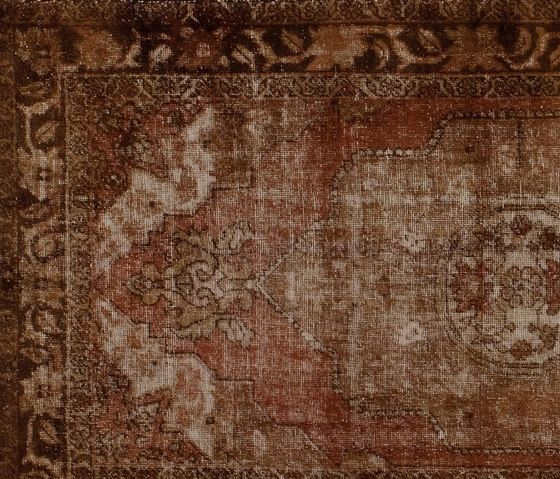 GOLRAN 1898,Rugs,beige,brown,pattern,text,wall,wood
