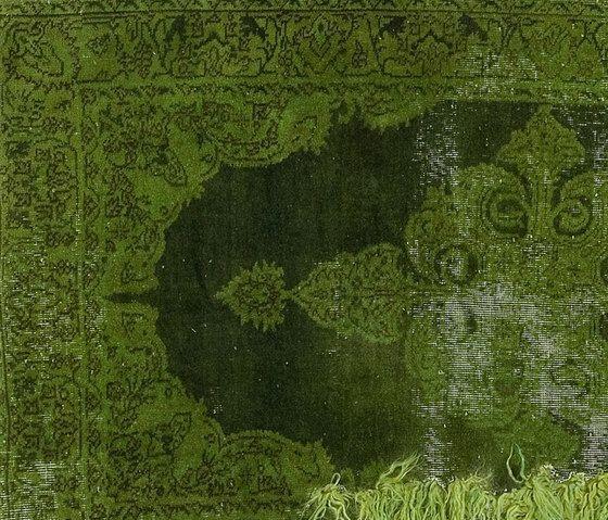 GOLRAN 1898,Rugs,design,grass,green,leaf,organism,pattern