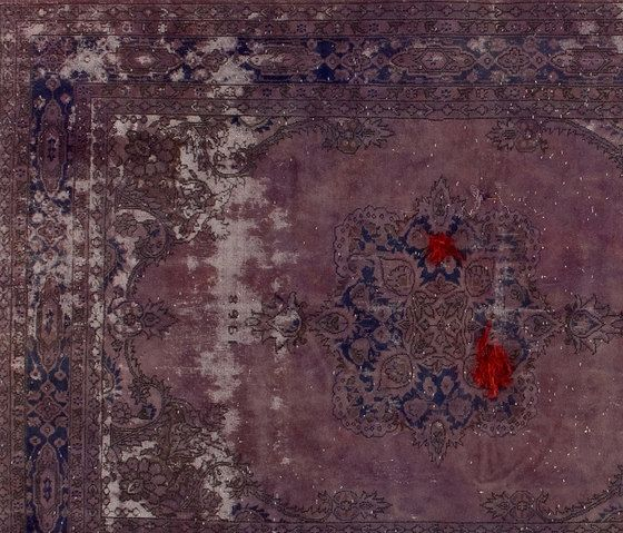 GOLRAN 1898,Rugs,art,brown,red,text,visual arts,wall,wood