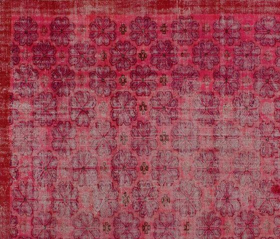 GOLRAN 1898,Rugs,design,magenta,maroon,pattern,pink,red,textile