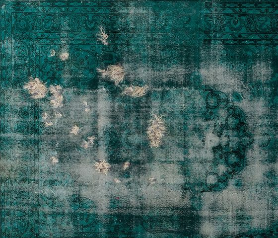 https://res.cloudinary.com/clippings/image/upload/t_big/dpr_auto,f_auto,w_auto/v2/product_bases/decolorized-mohair-turquoise-by-golran-1898-golran-1898-clippings-7230642.jpg