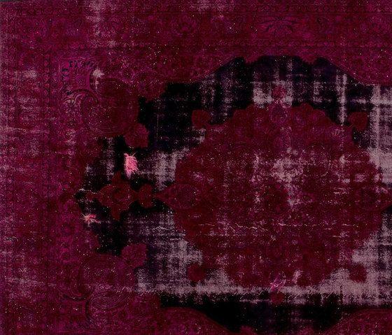GOLRAN 1898,Rugs,graphic design,magenta,maroon,pattern,pink,purple,red