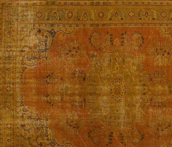 GOLRAN 1898,Rugs,brown,text,wood