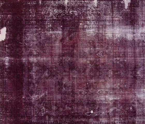 GOLRAN 1898,Rugs,brown,design,magenta,maroon,pattern,pink,purple,red,text,violet