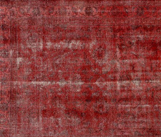 GOLRAN 1898,Rugs,maroon,pink,red