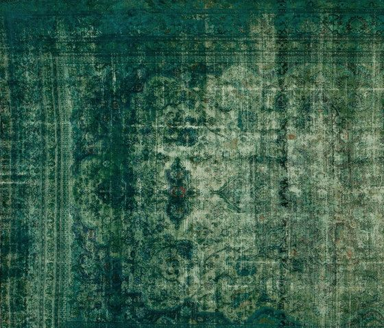 GOLRAN 1898,Rugs,aqua,blue,green,pattern,teal,text,turquoise