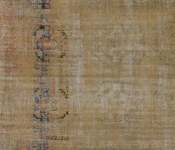 GOLRAN 1898,Rugs,beige,text