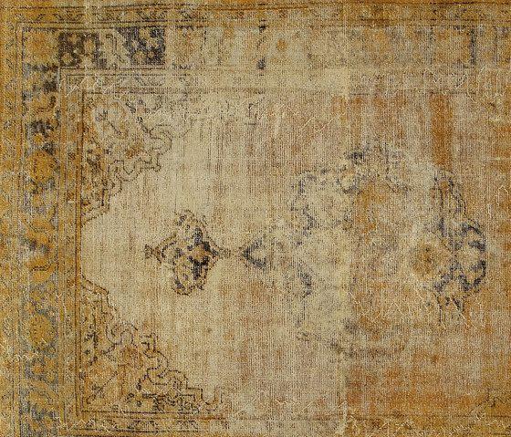 GOLRAN 1898,Rugs,beige,brown,text,wood