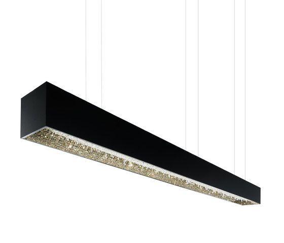 Manooi,Pendant Lights,ceiling,light fixture,lighting,rectangle,wall