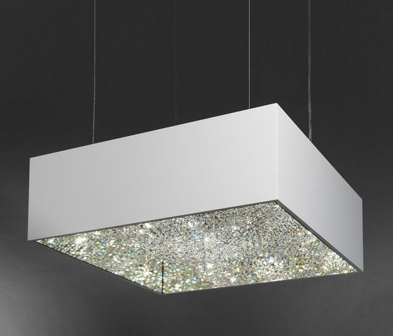 Manooi,Pendant Lights,ceiling,ceiling fixture,light,light fixture,lighting,rectangle