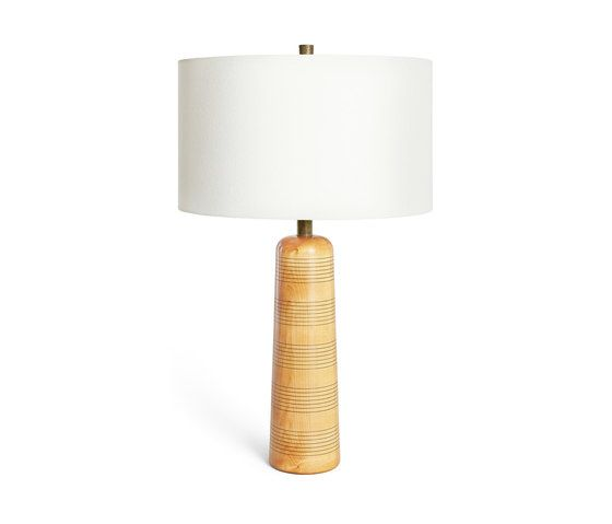 Pletz,Table Lamps,cylinder,lamp,light fixture,lighting,table
