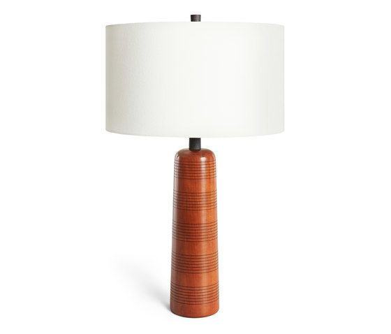 Pletz,Table Lamps,lamp,light fixture,lighting,lighting accessory,orange,table