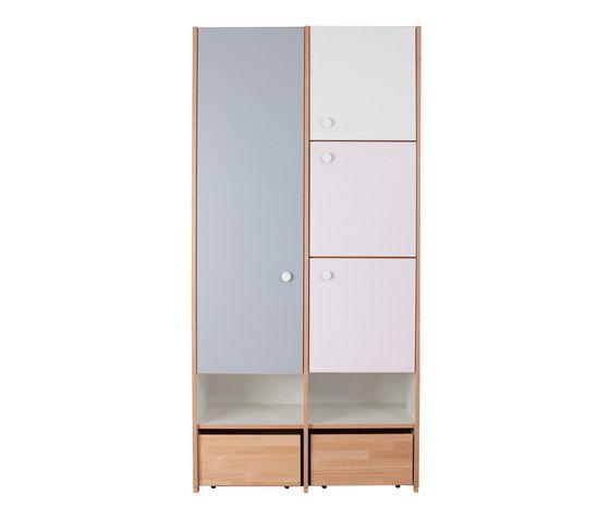 De Breuyn,Storage Furniture,cupboard,furniture,room,wardrobe