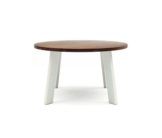 tossa,Dining Tables,coffee table,furniture,outdoor table,stool,table