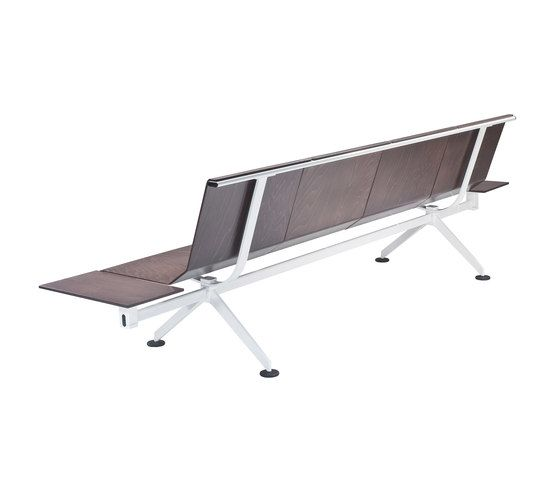 BRUNE,Benches,furniture,product,table,technology