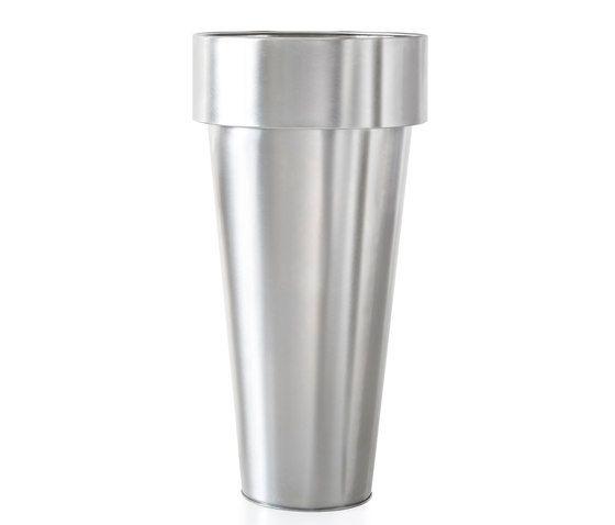 De Castelli,Plant Pots,drinkware,tumbler