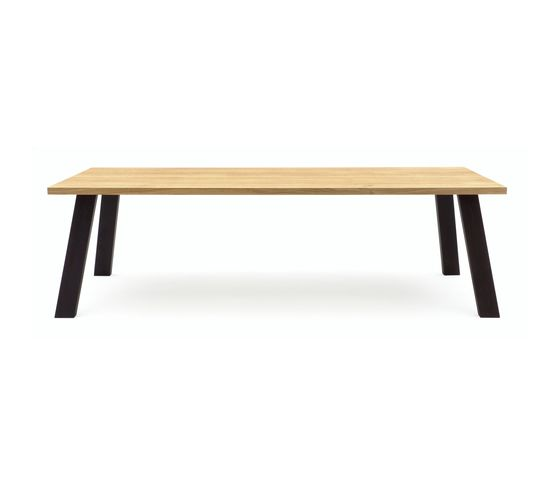 tossa,Dining Tables,coffee table,desk,furniture,outdoor table,plywood,rectangle,table
